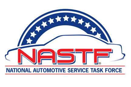 German Cars of Sarasota is a member of the National Automotive Service Task Force