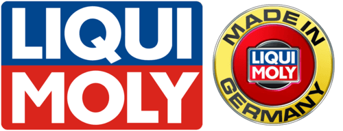LIQUI MOLY, Made in Germany