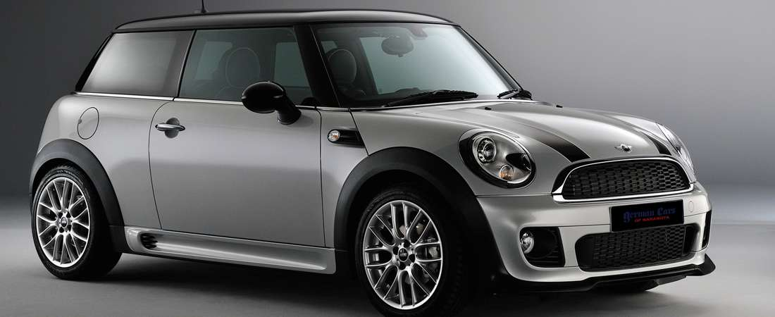 german-cars-of-sarasota-mini-cooper-performance-tuning-slideshow