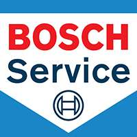 sarasota-bosch-service-center